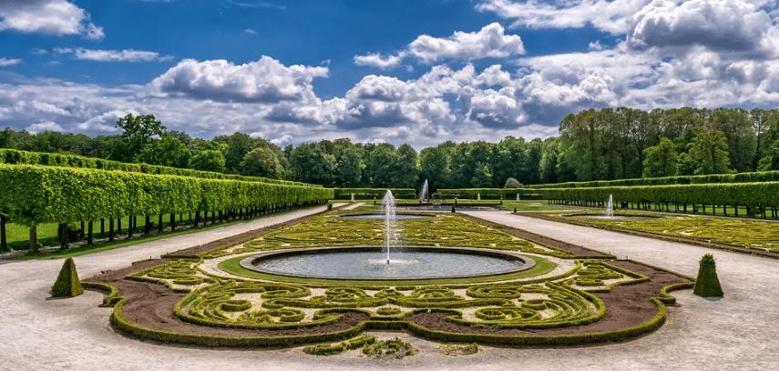 Le site de référence pour bien entretenir son jardin en 2019 !