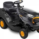choisir un micro tracteur