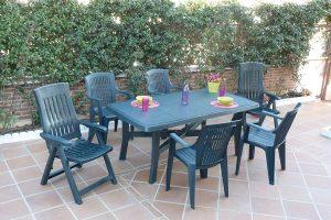 Salon de jardin | Conseils | Tests | avis | Guide d\'achat - Tout ...