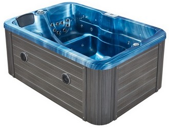 spa jacuzzi moins cher