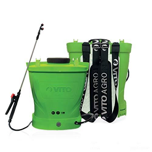 pulverisateur-vito-batterie
