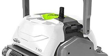 Robot de Piscine électrique Dolphin Maytronics T60